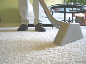 denver cleaning carpet1 300x225 Carpet Cleaning
