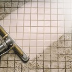 grand prairie tile and grout cleaner professional
