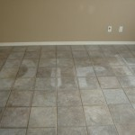 Tile and grout cleaner in Addison