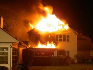Fire Restoration Dallas 99 For 3 Rooms Dr Clean Carpet