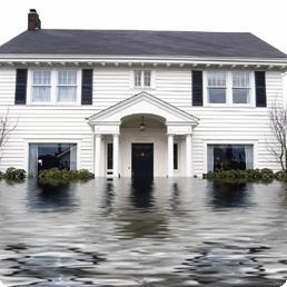 water-damage-image