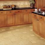discount carpet cleaners grand prairie