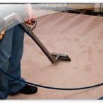 Carpet cleaner professionals in Addison