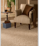 Addisons discount carpet cleaners