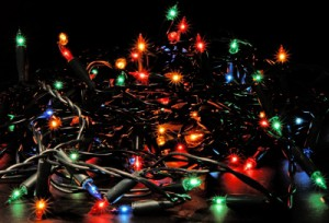 Leave the carpet cleaning to us and enjoy the Grand Prairie lights!
